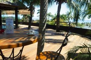 cafe terrasse 800-2
