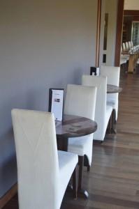 table cote 800-2