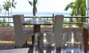 table mer2 800-2