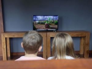 tele enfants 800-2